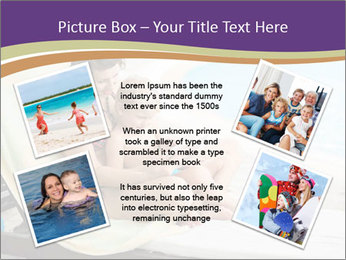 0000086197 PowerPoint Template - Slide 24