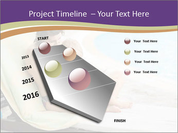 0000086197 PowerPoint Template - Slide 26