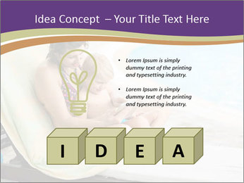 0000086197 PowerPoint Template - Slide 80