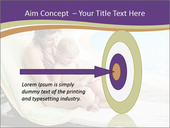 0000086197 PowerPoint Template - Slide 83