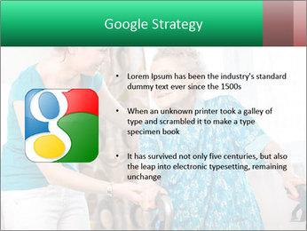 0000086198 PowerPoint Templates - Slide 10