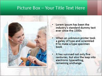 0000086198 PowerPoint Templates - Slide 13