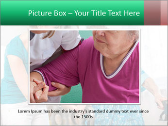 0000086198 PowerPoint Template - Slide 15