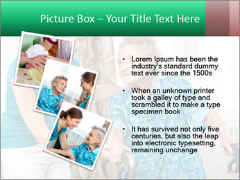 0000086198 PowerPoint Template - Slide 17