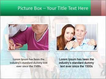 0000086198 PowerPoint Template - Slide 18