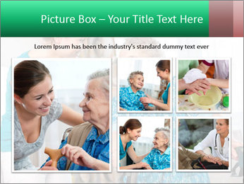 0000086198 PowerPoint Template - Slide 19
