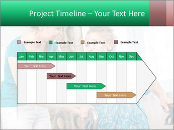 0000086198 PowerPoint Template - Slide 25