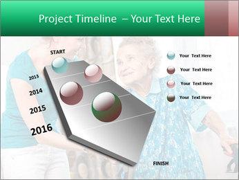 0000086198 PowerPoint Templates - Slide 26