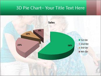 0000086198 PowerPoint Templates - Slide 35