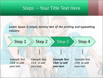 0000086198 PowerPoint Templates - Slide 4