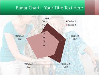 0000086198 PowerPoint Templates - Slide 51