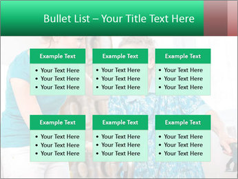 0000086198 PowerPoint Templates - Slide 56
