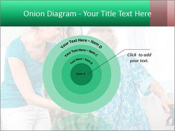 0000086198 PowerPoint Templates - Slide 61