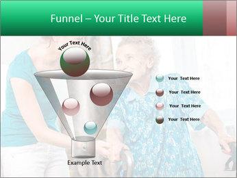 0000086198 PowerPoint Templates - Slide 63