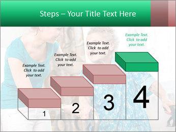 0000086198 PowerPoint Templates - Slide 64