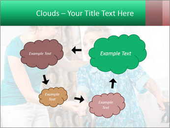 0000086198 PowerPoint Templates - Slide 72