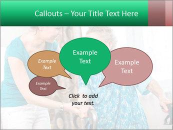 0000086198 PowerPoint Templates - Slide 73