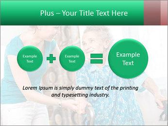 0000086198 PowerPoint Templates - Slide 75