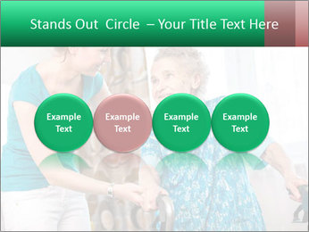 0000086198 PowerPoint Template - Slide 76