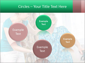 0000086198 PowerPoint Template - Slide 77