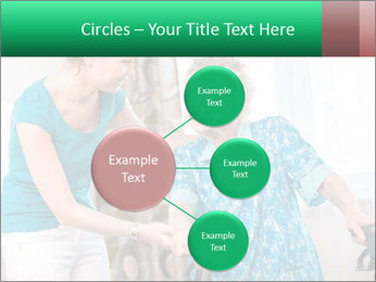 0000086198 PowerPoint Template - Slide 79