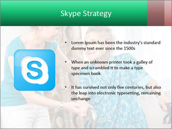 0000086198 PowerPoint Template - Slide 8