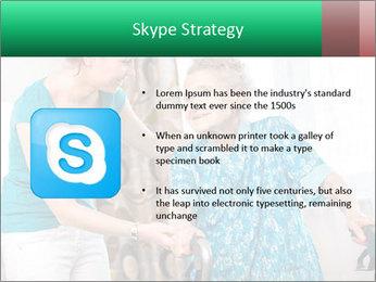 0000086198 PowerPoint Templates - Slide 8
