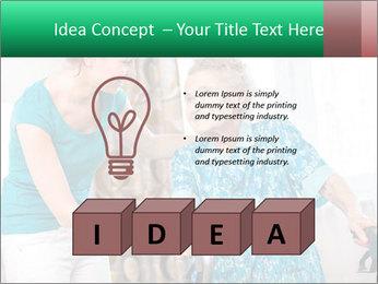 0000086198 PowerPoint Templates - Slide 80