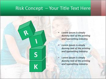 0000086198 PowerPoint Templates - Slide 81