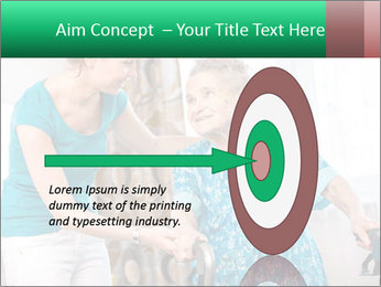 0000086198 PowerPoint Template - Slide 83