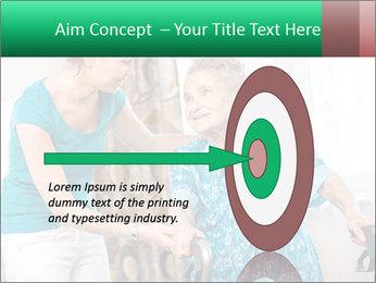 0000086198 PowerPoint Templates - Slide 83
