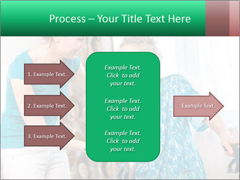 0000086198 PowerPoint Template - Slide 85