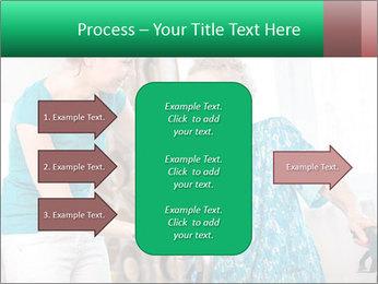 0000086198 PowerPoint Templates - Slide 85