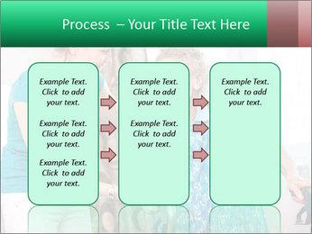 0000086198 PowerPoint Templates - Slide 86