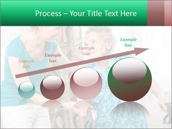 0000086198 PowerPoint Template - Slide 87