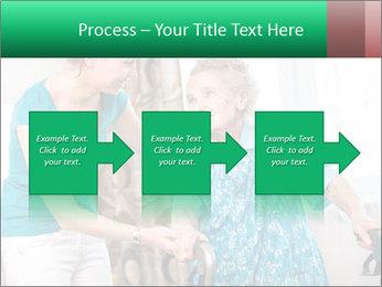 0000086198 PowerPoint Templates - Slide 88