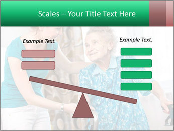 0000086198 PowerPoint Templates - Slide 89