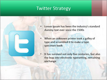 0000086198 PowerPoint Template - Slide 9