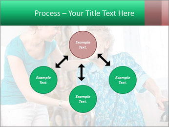 0000086198 PowerPoint Template - Slide 91