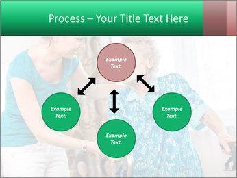 0000086198 PowerPoint Templates - Slide 91