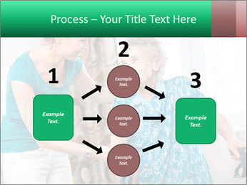 0000086198 PowerPoint Template - Slide 92