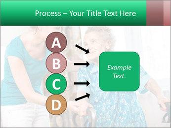 0000086198 PowerPoint Templates - Slide 94