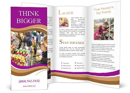 0000086199 Brochure Template