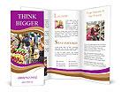 0000086199 Brochure Templates