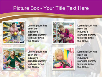 0000086199 PowerPoint Template - Slide 14