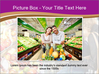 0000086199 PowerPoint Template - Slide 15