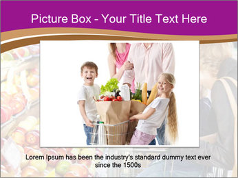 0000086199 PowerPoint Template - Slide 16