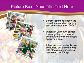 0000086199 PowerPoint Template - Slide 17