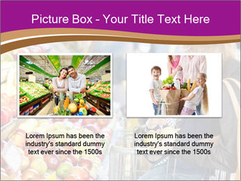 0000086199 PowerPoint Template - Slide 18