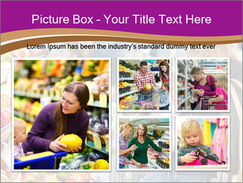 0000086199 PowerPoint Template - Slide 19